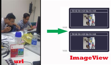android use picasso to load image into programmatically android why image auto rotate when set to imageview with
