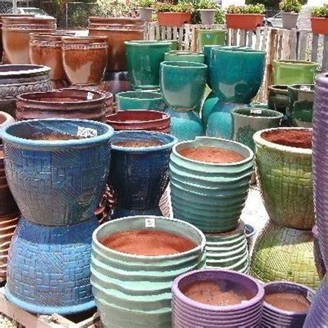 time pottery winter garden fl pottery talavera pottery ceramic pottery