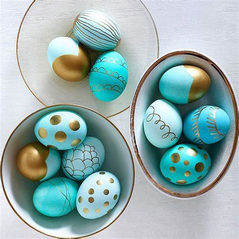 easter egg decorating pinterest 25 best ideas about easter eggs on pinterest decorating