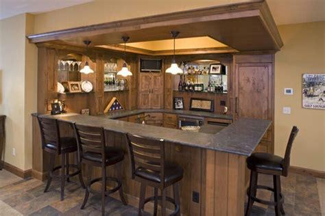 wet bar for the home pinterest 23 best ultimate wet bars images on pinterest basement