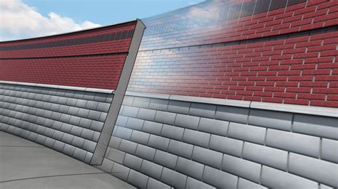 revit tutorials gt modeling compound and stacked walls in
