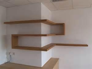 Diy Bookshelves Wall Best 25 Diy Wall Shelves Ideas On Pinterest Picture