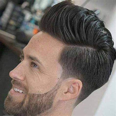 23 Dapper Haircuts For Men   Men'<a href=