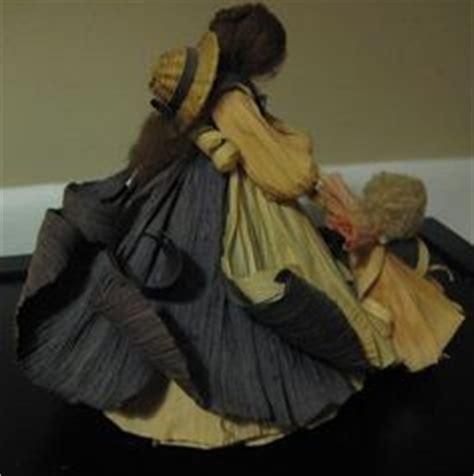 value of corn husk dolls nan s cornhusk doll cornhusk dolls are one of america s