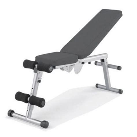 banc de musculation prix appareil de musculation pas cher mundu fr