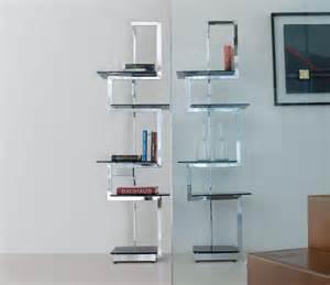 Glass Bookshelves Ikea - librerie e scaffalature grammichele catania
