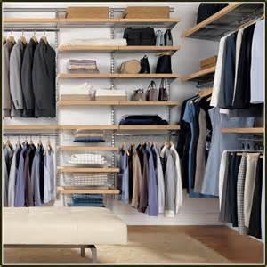 walk in closet organization ideas walk in closet organization tips home design ideas