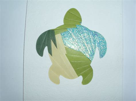 Iris Paper Folding - cyndi the cricut fanatic iris folding cards