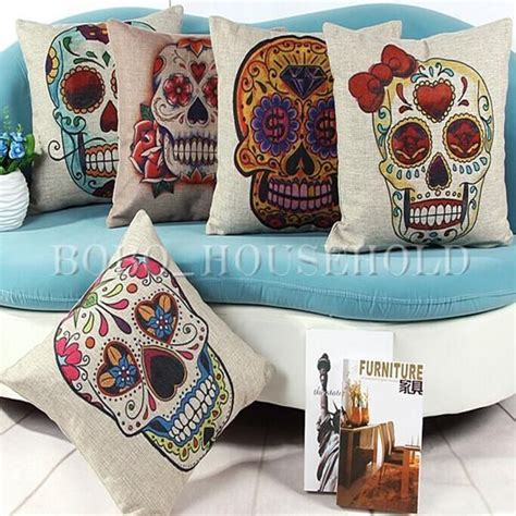 skull decorations for the home best 20 sugar skull decor ideas on pinterest