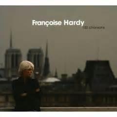 francoise hardy ukulele tabs fran 231 oise hardy 193 lbumes