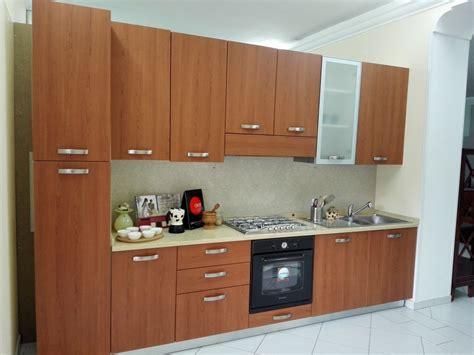 cucine in okite piani da cucina in okite home design ideas home design