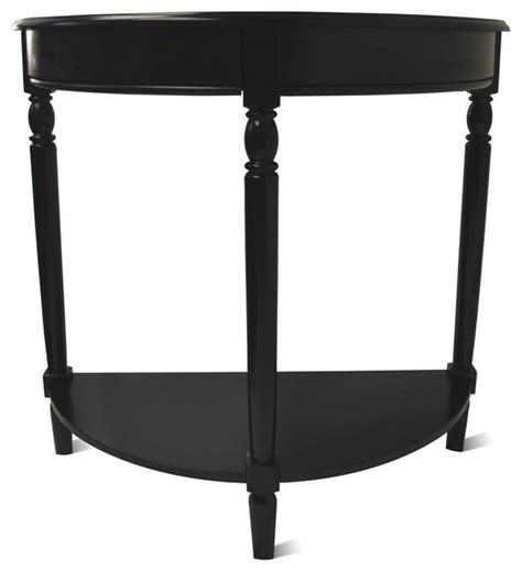 houzz end tables shop houzz convenience concepts country table