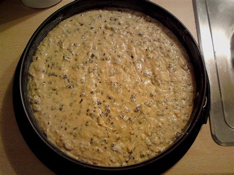 fridolin kuchen fridolin kuchen rezept mit bild ela chefkoch de
