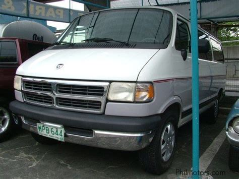 how to sell used cars 2000 dodge ram van 3500 security system used dodge ram 2000 ram for sale paranaque city dodge ram sales dodge ram price 290 000