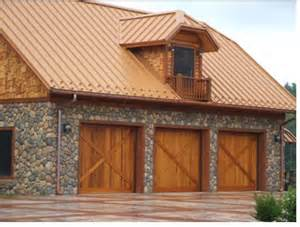 Hip Roof Addition 118 Best Images About Copper Roofing On Pinterest