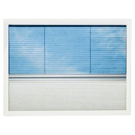 Wohnwagen Fenster Sichtschutz by Kombi Plissee Rollo Remibase Kaufen Fritz Berger