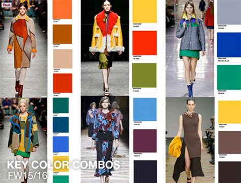 the trend book focuses of the trend forecasting for autumn laurence ourac 187 forecasting the fashion fashion trend