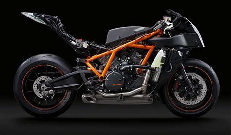 Ktm Rc8r Top Speed 2009 Ktm 1190 Rc8 R Motorcycle Review Top Speed