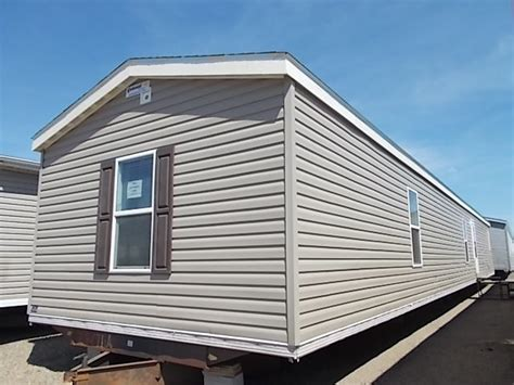 find a mobile home buyer mobile home purchasers