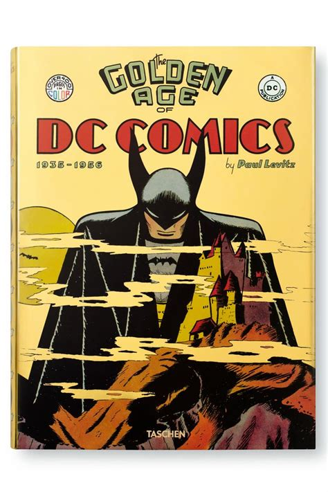 libro the darkening age the 55 best quot the bat quot images on comics batman drawing and batman grooms cake