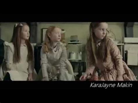 ghost film love song come little children creepy children from movies youtube
