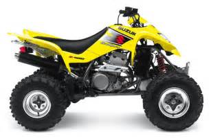 Suzuki 50cc Atv Owners Manual Suzuki Parts Free Shipping In U S For Oem Motorcycle Atv