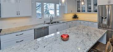 Granite Countertops Pros And Cons by Quartz Vs Granite Countertops Pros Cons Autos Post