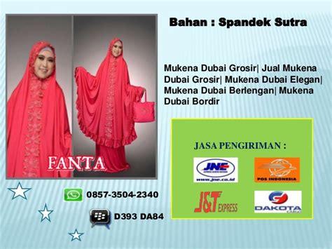 Mukena Dubai Renda Bordir 0857 3504 2340 Bbm D9a5 706a 0857 3504 2340 mukena terusan tanpa kepala mukena tatuis terbaru 2017