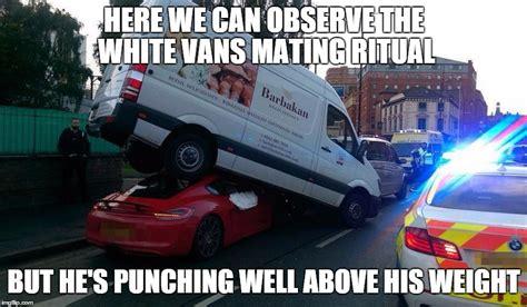 Vans Meme - vans meme 28 images image 83696 free candy van know