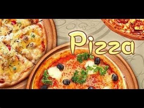 juegos de cocinar pizzas juegos de cocinar pizza design bild