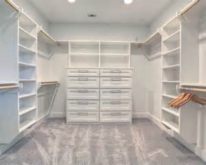 15 714 walk in closet design ideas amp remodel pictures houzz 17 best images about typical bs building science on
