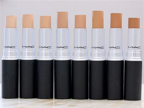 Mac Matchmaster Concealer mac matchmaster concealer concealing is personal