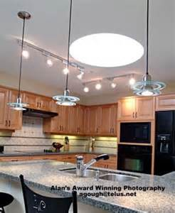 Halogen Kitchen Lights Floor Ls Quartz Halogen New Dining Rooms Walls
