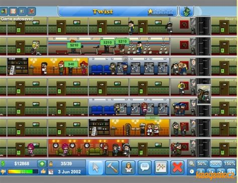 theme hotel play online theme hotel freegamearchive com