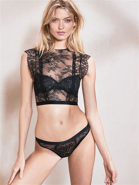 victoria s 291 best lace lingerie images on pinterest