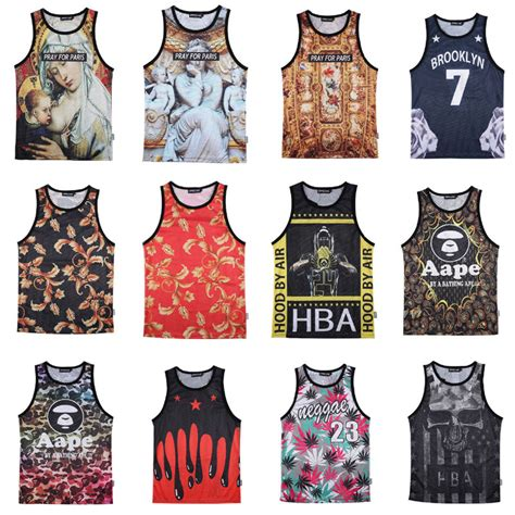 jersey design basketball picture basketball jersey designs