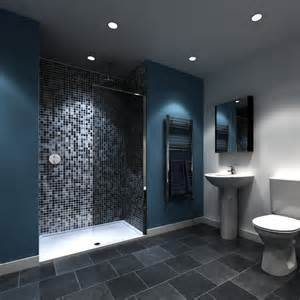 Bathroom Showers Pictures 1500 X 900mm Walk In Shower Enclosure