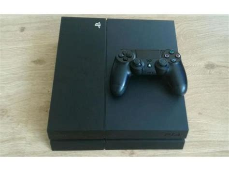 cheap ps4 console cheap playstation 4 console controller for sale in the uk