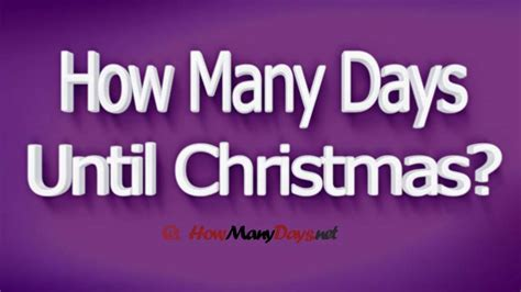 days until s day 2017 how many days until 2017 187 unt箘ldays