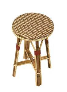 Bistro Stools 24 Quot Stool Cafe Stools Restaurant Stools Bistro