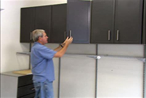 garage cabinets closetmaid garage cabinets