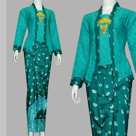 Model Baju Baru