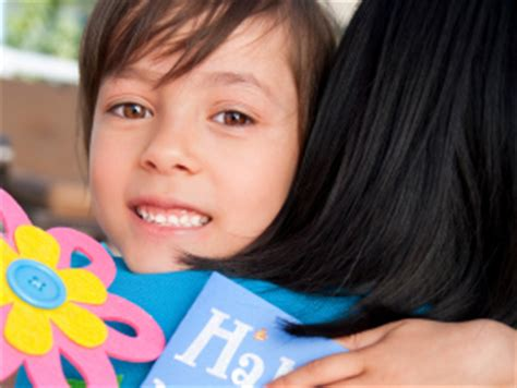 sandra orlow birthday sandra orlow child photo site sandra orlow birthday auto