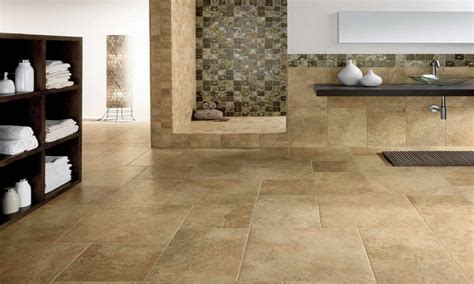 floor tile designs bathroom floor tile pattern small
