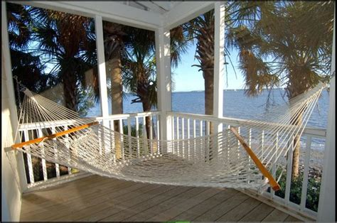 amenities to enjoy picture of the cottages on charleston