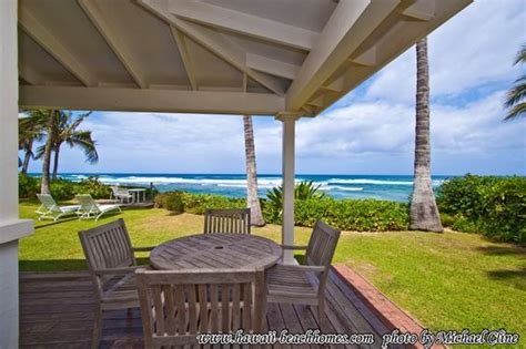 Oahu Cottage Rentals by Cottages Oahu And Vacation Rentals On