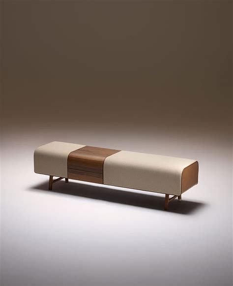 Hermes Furniture by Herm 232 S Furniture Collection American Luxury
