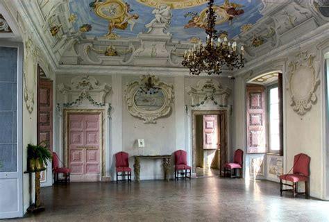 villa della porta bozzolo villa della porta bozzolo in the city