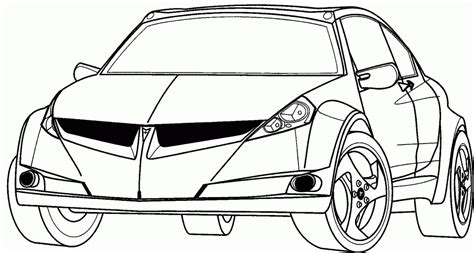 coloring book pdf cars race car coloring pages free printable az coloring pages