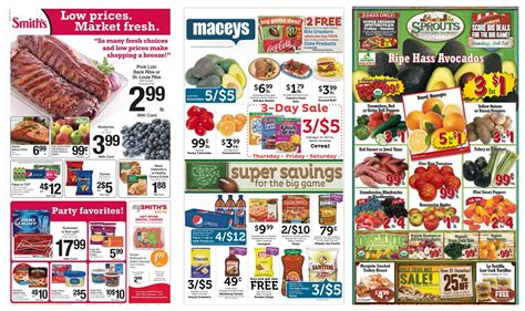 best grocery stores 2016 best grocery stores 2016 9 tips to score healthy grocery